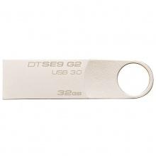 金士顿U盘 SE9G2 (3.0) 32GB