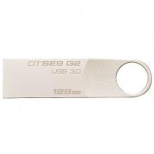 金士顿U盘 SE9G2 (3.0) 128GB