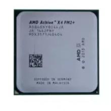 AMD FM2 840 3.2G  四核 散片 质保一年