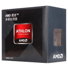 AMD FM2 860K 3.7G  四核 原装