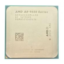 AMD AM4 9600 3.1G  双核散片 质保一年