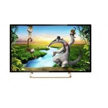 HPTECH电视 SG55P65  标准65寸 非智能 苹果6S款 钢化玻璃