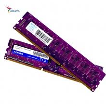 威刚(ADATA) DDR4 2400/2666 16G台式机内存条