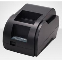 芯烨 XP-58IIH 热敏小票打印机 USB接口