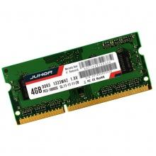 SAMSUNG/三星 内存条 DDR3 1600 4G【笔记本内存条】