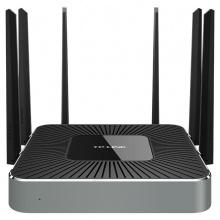 TP-LINK TL-WAR1750L 1750M双频企业级无线路由器 千兆端口