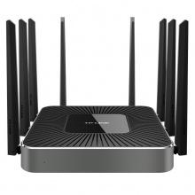 TP-LINK TL-WAR2600L 2600M双频企业级无线路由器 千兆端口