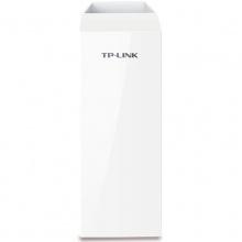 TP-LINK TL-AP300P 2.4GHz 300M室外高功率无线AP
