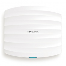 TP-LINK TL-CPE230 普联电梯监控专用无线套装