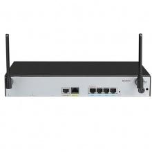 华为 HUAWEI AR161W-S企业级千兆 无线路由器 支持云管理