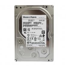 西部数据(WD)企业级硬盘  台式机械硬盘 西数原金盘 1T HUS722T 1TALA 质保三年