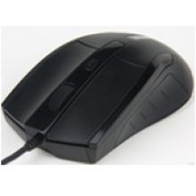 森松尼SM-W002专业游戏鼠标