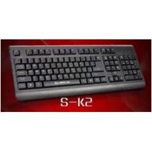 森松尼键盘 S-K2