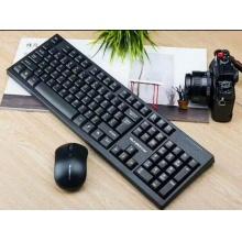 森松尼无线键鼠套装 SR1000pr0
