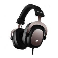 森松尼耳机 V9