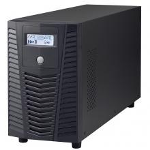 雷迪司H2000L UPS不间断电源2000VA/1200W外接电池延时机房服务器 电讯更优惠