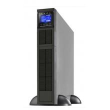 雷迪司GR10KL 机架式UPS电源10KVA 8000W长延时机外接电池 电讯更优惠