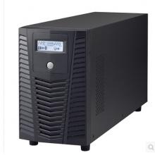 雷迪司H1000L UPS不间断电源1000VA 600W长延时稳压 机房服务器 电讯更优惠