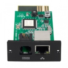 雷迪司 SNMP卡 UPS远程管理卡 智能附件卡 电讯更优惠