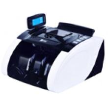 科密验钞机 3500B 磁性油墨鉴伪、红外穿透鉴伪、点钞通道180mm