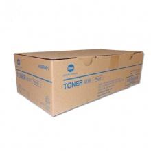 美能达TN222原装复印机粉盒 小容量