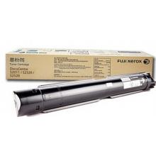 富士施乐S2011NDA大容粉适用于施乐2011/2520/2320粉仓228g