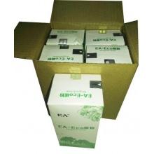富士施乐P105/158/218/M105/M158/M218黑白系列原装添加粉