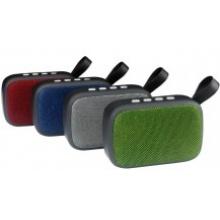 微森A36便携蓝牙音箱蓝牙笔记本台式机专用音响音质超好