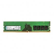 金士顿(Kingston)DDR4 2666 16G 台式机内存