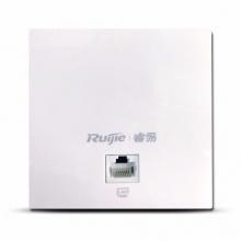 锐捷面板APRG-EAP102(金色)