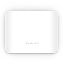 锐捷无线APRG-EAP202吸顶式AP