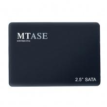 魅光黑战固态硬盘 魅光黑战120G固态 2.5英寸 SATA SSD 质保三年