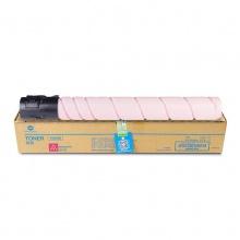 柯尼卡美能达TN223M 标准容量红粉 (适用C226/C266)