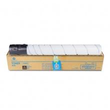 美能达TN223原装复印机粉盒 黑色