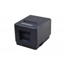 浩顺HS-8015C网口后厨 热敏打印机