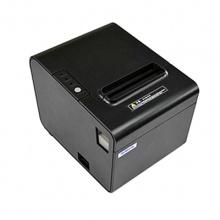 容大RP328/U热敏打印机小票据80mm餐饮POS收银USB网口厨房打印机
