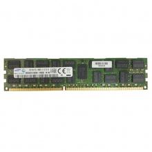 SAMSUNG/三星 REG ECC DDR3 1600 16G 12800R 服务器内存条 RECC