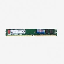 金士顿(Kingston)DDR4 2400 4G 台式机内存