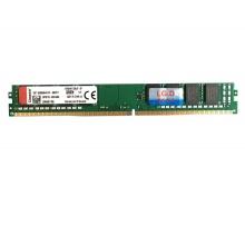 金士顿(Kingston)DDR4 2666 8G 台式机内存