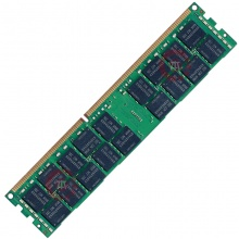 三星/Samsung 服务器内存条  16G DDR3L 1600 RECC