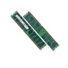 三星/Samsung 服务器内存条  8G  DDR3L 1600 RECC
