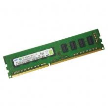 三星(SAMSUNG) ECC 4G/8G DDR3 1600 服务器内存条 纯ECC兼容1333 ECC DDR3 8G 1600 常压