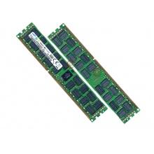 三星/Samsung 服务器内存条 32G  DDR3L 1600 RECC