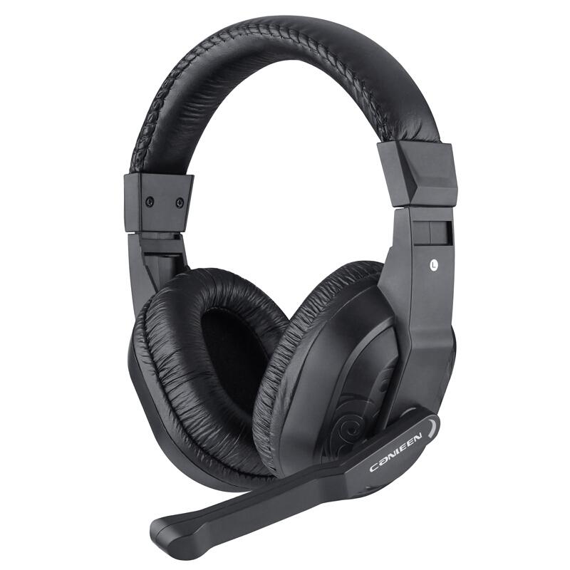 佳合佳合CT-770头戴式耳麦带麦克风话筒