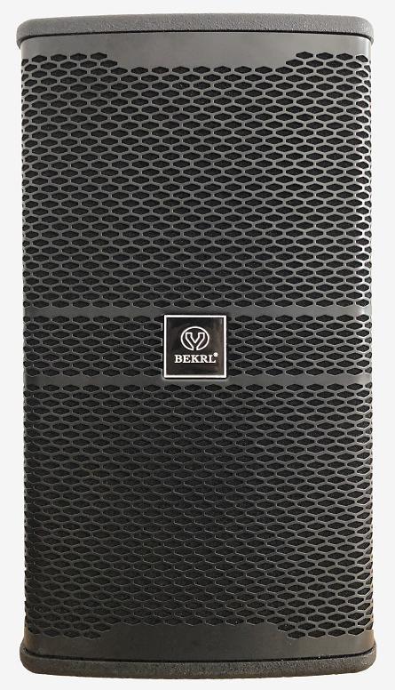 贝卡 KP-4012  12寸专业音箱/会议室音箱/KTV音箱/多功能厅(一对)