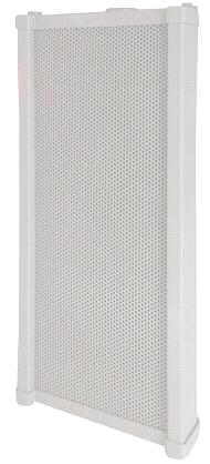 贝卡 LD-1420  20W室外防水音柱/背景音乐/校园广播