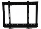 电视壁挂(42-63寸液晶)