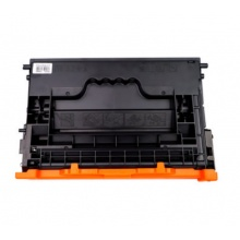 巴川 HPCF237A/HP37A硒鼓 HP607 608 609系列 带芯片