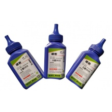 巴川 HP1008/88a碳粉 1007 1106 126 128 88A系列
