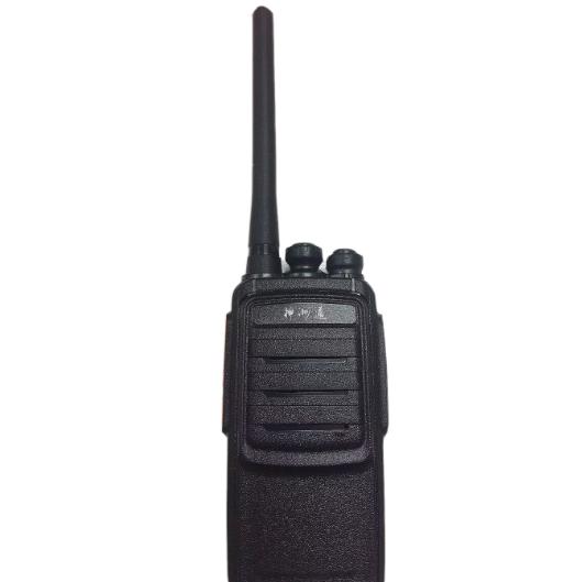 神洲通对讲机 S-500模拟对讲机 6800毫安待机5天 距离5公里 工地 酒店 宾馆